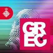 Grec 2015