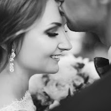 Wedding photographer Tatyana Shkurd (TanyaSH). Photo of 25.06.2016