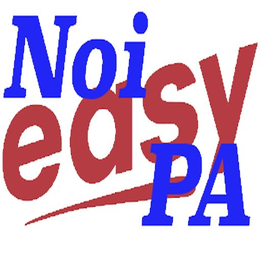 NoiPA Easy