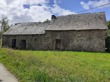 maison à Janzé (35)