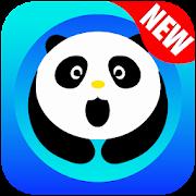 New Panda Helper! Game Launcher VIP!