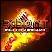 Radio Mit Fm