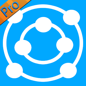 App SHAREit Transfer & Share Tips APK for Windows Phone
