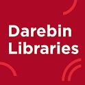 Darebin Libraries icon