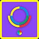Circle Twist Jump (game)