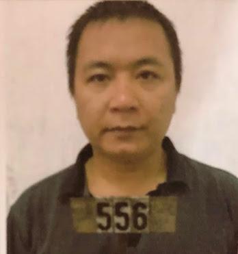 Đối tượng Phạm Văn Đào