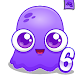 Moy 6 the Virtual Pet Game Download on Windows