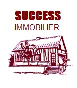 Success Immobilier Orne