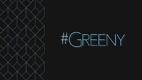 Greeny thumbnail