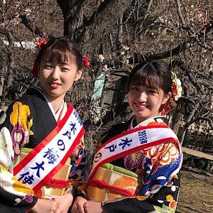 MINI  One 1400ccのカスタム事例画像 OG3(Akira)T.L.K&スマホ写真同好会さんの2019年02月18日20:24の投稿