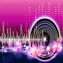 Music Mp3 Converter icon