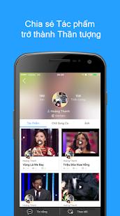 iKara - Sing Karaoke - náhled