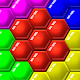 Color Match Puzzle - Fill the Hexa Board apk