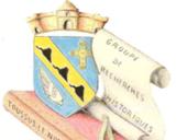 groupe historique de toussus le noble