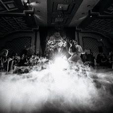 Wedding photographer Zagid Ramazanov (Zagid). Photo of 30.05.2017