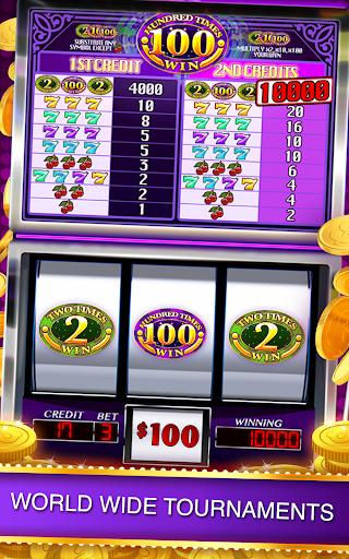 免費下載博奕APP|Old Fashioned Slots app開箱文|APP開箱王