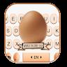com.ikeyboard.theme.record.egg