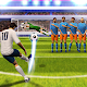 World Cup Penalty Shootout Download on Windows