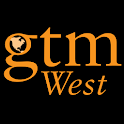 GTM West icon