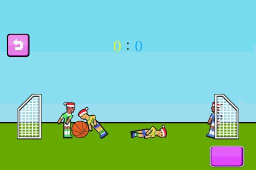 Soccer Funny