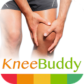 Knee Buddy