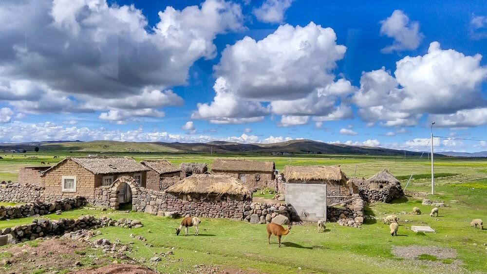peru countryside landscape peru.jpg