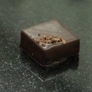 Chocolat Julhes Chuao