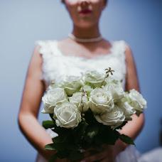 Wedding photographer Eduardo Leguey (BirdFotografia2). Photo of 04.04.2017
