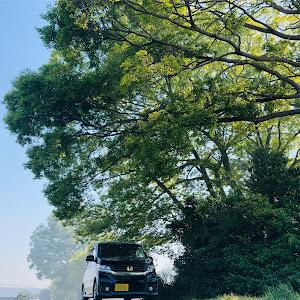 N-WGN カスタム JH1のカスタム事例画像 yuuuuuuu0003さんの2020年04月29日20:05の投稿