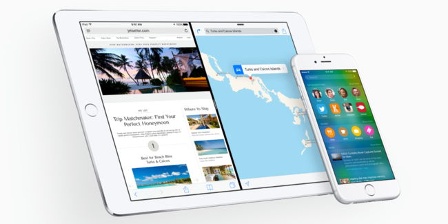ios-9-ipad-iphone.jpg