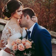 Wedding photographer Stefan Kamenov (stefankamenov). Photo of 29.12.2018