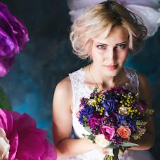 Wedding photographer Ekaterina Polyakova (EkaterinaFoto). Photo of 06.07.2015