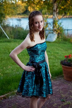 Photo: Cupcake Dress (Made to Order)