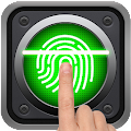 Lie Detector Test Free Prank 1.1 icon