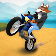 Motocross T.. file APK for Gaming PC/PS3/PS4 Smart TV