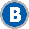 BCycle icon