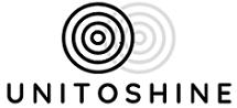 UniToShine Logo