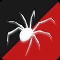 TonicTurtle Pty Ltd - Logo