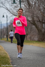 Photo: Find Your Greatness 5K Run/Walk Riverfront Trail  Download: http://photos.garypaulson.net/p620009788/e56f6e784
