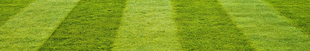 John Mallee's Major League Batting Banner