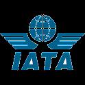 IATA Event News icon