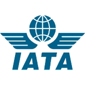 IATA Event News
