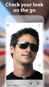 Mirror MOD (Premium Unlocked) 1
