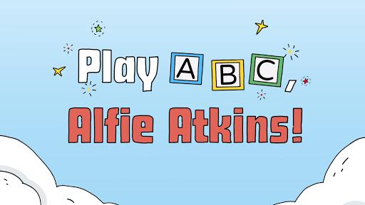 Play ABC, Alfie Atkins 1.6.2 screenshots 1