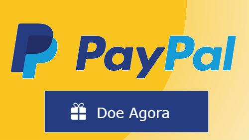 PayPal Doe Agora