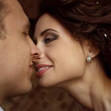 Wedding photographer Andrey Lepesho (Lepesho). Photo of 07.07.2015