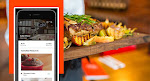 Why should you get a seamless clone script for your food delivery business?