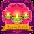 Diwali Greetings file APK for Gaming PC/PS3/PS4 Smart TV