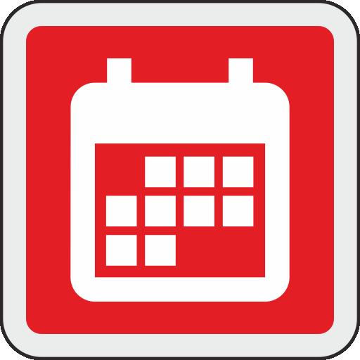 NS Agenda Ltd (Reminder)