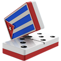 Cuban Dominoes Free icon